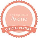 Avene Partner