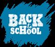Προσφορά Back to school