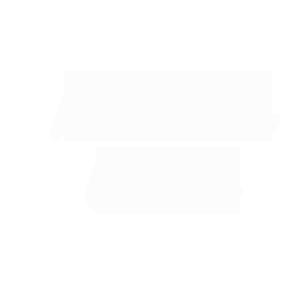 Pharm24.gr Bonus Club